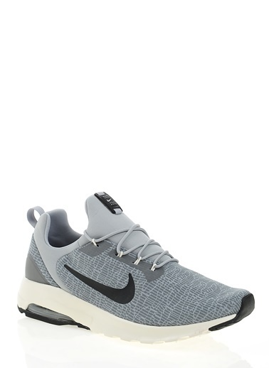 Nike Air Max Motion Racer-Nike